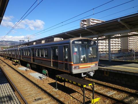 IMGP9360