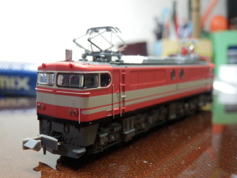P2100168