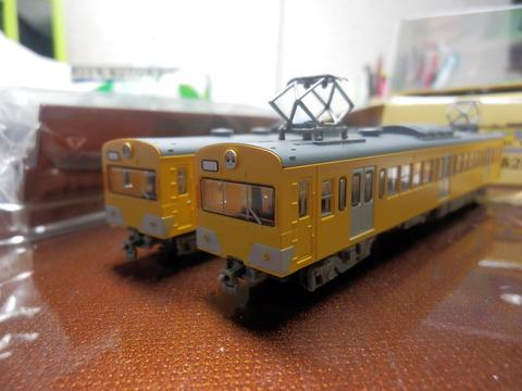 PB250322