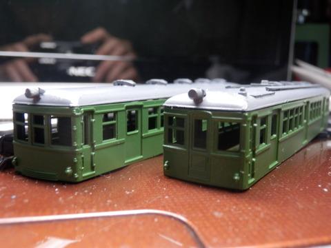 P2280018