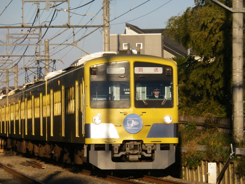 IMGP9089