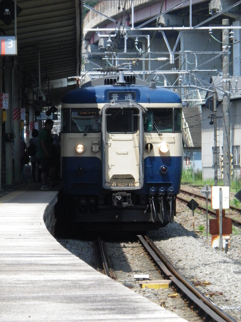 IMGP7191