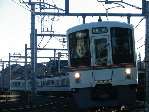 IMGP9145