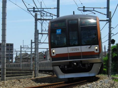 IMGP6403