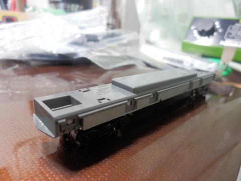 P1220013
