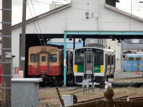 PB030011