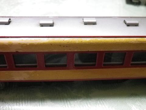 IMGP9686