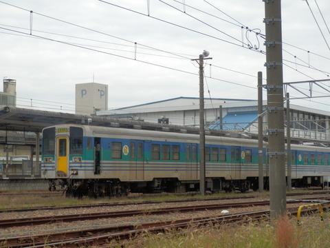PB030208