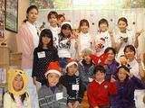 09クリスマスイベントブログ写真No2