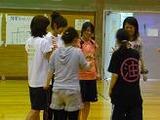 CHp運動会No4