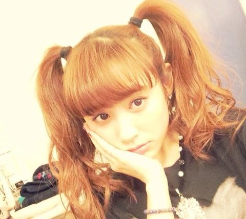 blog, Takahashi Ai-439926