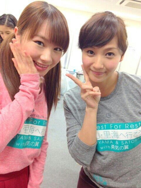 https://livedoor.blogimg.jp/ookamichan2/imgs/6/c/6c1571f0.jpg