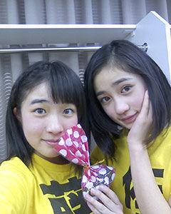 0209_fujii