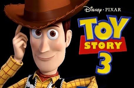 Toy20Story203