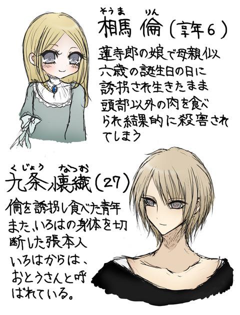 登場人物_02のコピー