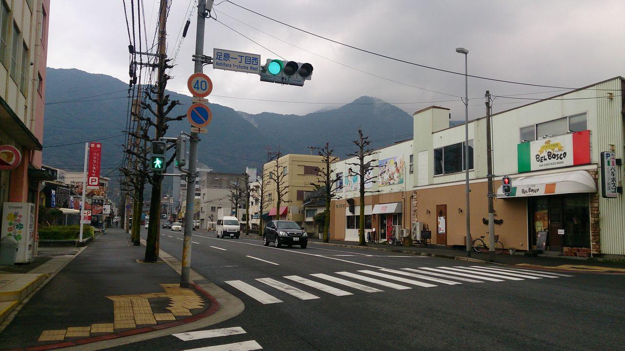 大神商店のBlog:小倉北区 BISTRO...