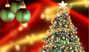 クリスマスを盛り上げるアプリ集-06-700x406