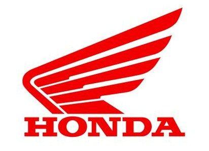 HONDA ロゴ
