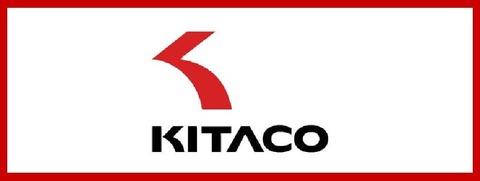 Kitaco
