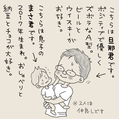 自己紹介_002