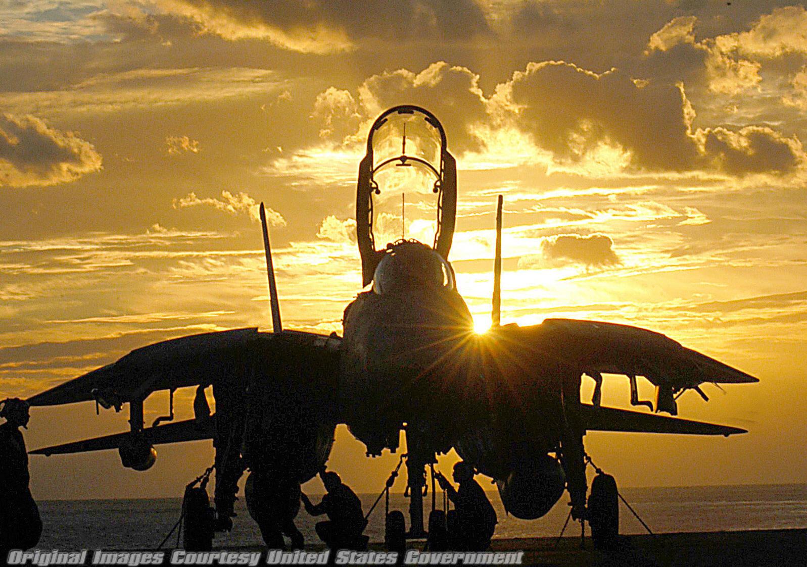 F 14 Tomcat 幻影 のブログ
