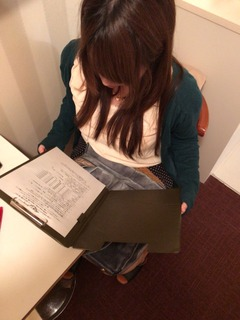 講習日記(ふゆか)_4465