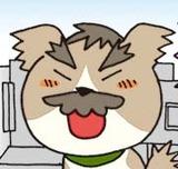 teri-san