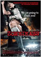 20110912_zombieass_v