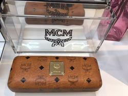 ☆MCMメガネフレーム☆