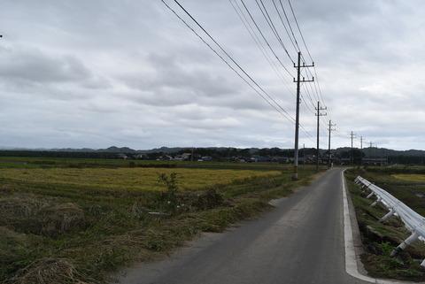 高渡 (1)