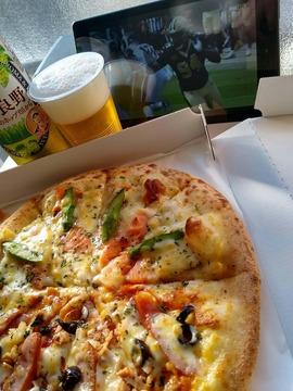 ニートピザ