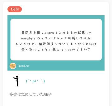 syamuエアガンニキ9