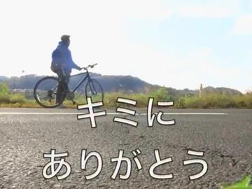 カツドンチャンネル聖地巡礼34