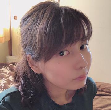 長尾里佳かわいい顔画像1