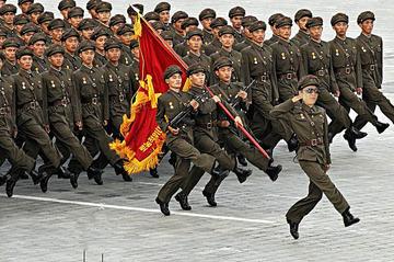 syamu朝鮮