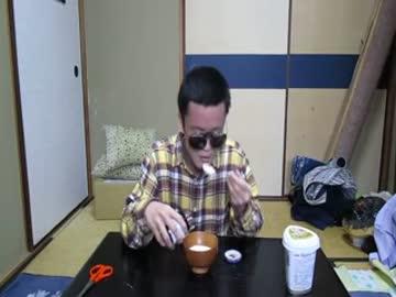 syamu小岩井生乳ヨーグルト