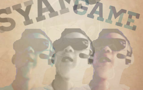 syamu_game=