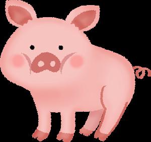 ヴィーガン「ほならね、逆に聞くけど、豚を食べて犬を食べない理由ってなに?」