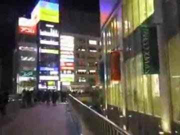 カツドンチャンネル聖地巡礼2
