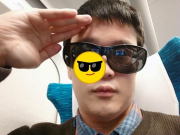 syamu新幹線