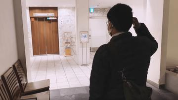 syamu横浜レストラン観光