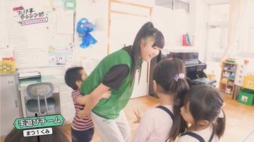 幼稚園男児1