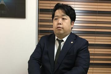 唐澤弁護士上沼恵美子