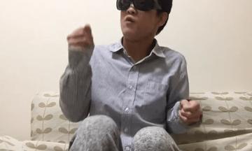syamuオリジナルジュース3