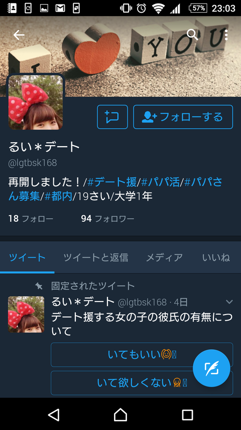 m9gYxAl