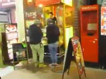 カツドンチャンネル聖地巡礼6