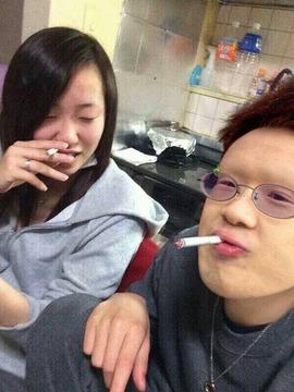 syamuタバコ
