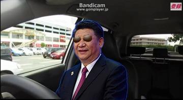 中国淫夢6
