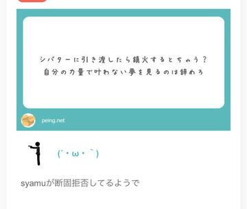 syamuエアガンニキ11