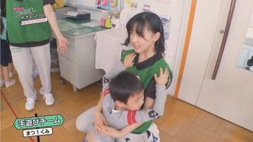 幼稚園男児4